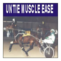 Untie Muscle Ease